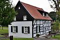 Essen-Byfang, Pothsberg 14.JPG