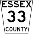 Essex County Road 33.png