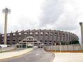 Estádio Governador Alberto Tavares Silva, Teresina PI.jpg