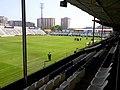 Estádio do Varzim Sport Club.jpg