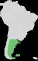 Estado de Buenos Aires (1852).png