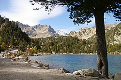 Estany de Ratera.jpg