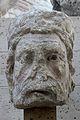 Estatuas de reyes procedentes de Nôtre Dame. 04.JPG