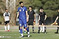 Esteghlal FC vs Naft Masjed Soleyman FC, 19 October 2020 - 08.jpg