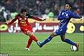 Esteghlal FC vs Persepolis FC, 9 December 2011 - 07.jpg