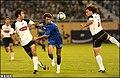 Esteghlal FC vs Saba Battery FC, 2 September 2005 - 05.jpg