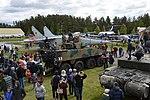 Estonian Aviation Days 2017 -- 02.jpg