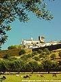 Estremoz - Portugal (9024702723).jpg