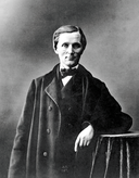 Etienne Enault photographed by Nadar.png