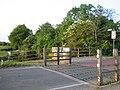 Eton Wick - western approach - geograph.org.uk - 16279.jpg