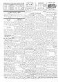 Ettelaat13080114.pdf