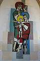 Ettringen St. Maximin und Anna150.JPG