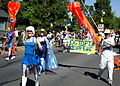 Eugene Celebration Parade-13.jpg