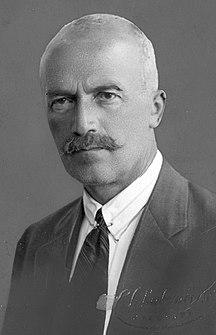 Eugeniusz Piasecki Polish physician