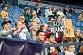 EuroBasket 2017 - French fans 3.jpg