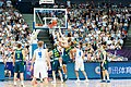 EuroBasket 2017 Finland vs Slovenia 46.jpg