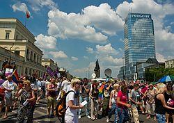 EuroPride 2010 Warsaw Poland 23.jpg