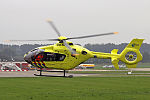 Eurocopter EC-135T-2, ANWB Medical Air Assistance AN2332982.jpg