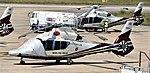 Eurocopter EC.155B1 2903 (38321291112).jpg