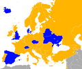 Eurou21 2011.png
