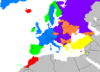 Eurovision countries expanding.png