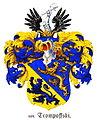 EvT Wappen.jpg