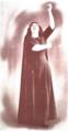 Eva Grippon 1920.png