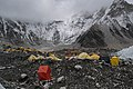Everest Base Camp on a Stormy Day.jpg