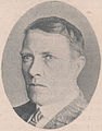 Evert van Ketwich Verschuur 19170922.jpg