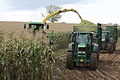 Everything has a use in agriculture. (4062027580).jpg