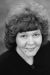 Irina Ratushinskaya Russian writer