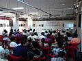 Exhibition of Photographic Art Opening Ceremony - Indian Museum - Kolkata 2012-05-24 01155.jpg