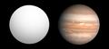 Exoplanet Comparison HAT-P-12 b.png