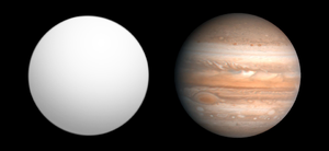 Exoplanet Comparison HAT-P-12 b.png