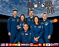 Expedition 24 crew portrait.jpg