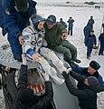 Expedition 57 Soyuz MS-09 Landing (NHQ201812200025).jpg