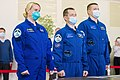 Expedition 64 Crew Qualification Exams (NHQ202009220007).jpg