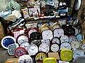 Exposition d'horloges a vendre.jpg