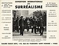 Exposition surrealisme Paris 1938 carton.jpg