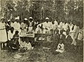 Extension work among Negroes 1920 (1921) (14596666307).jpg