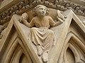 Exterior sculptures of Cathédrale Saint-Étienne de Metz 02.jpg