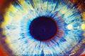 EyeWithoutAfACE1.JPG