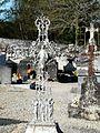 Eyliac cimetière croix (5).JPG