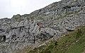 Ezelswand - panoramio.jpg