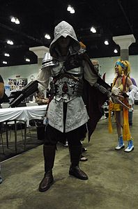 Ezio Auditore Cosplay.jpg