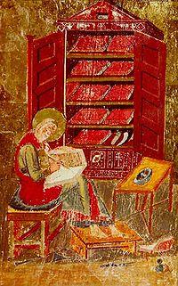 Ezra Codex Amiantinus.jpg