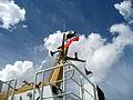 FährenflaggeWyker Dampfschiffs-Reederei 4930.JPG