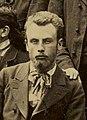 Félix Dürrbach 1880.jpg
