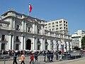 Fénix-2 y La Moneda.jpg