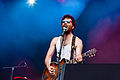 Fête de la musique 2012 Bxl - The Experimental Tropic Blues Band (7431112994).jpg